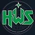 Forum HWS | Homeworld Server