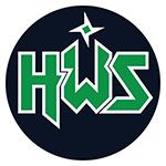 HWS Logo