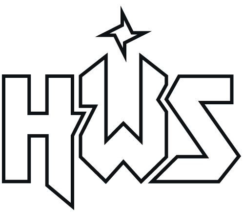 Forum HWS | Homeworld Server